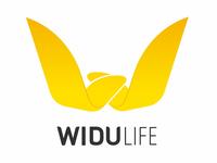 WiduLife