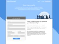 EuroStopver