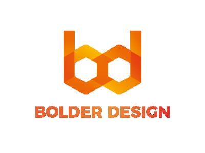 Bolder Design Remake design bolder
