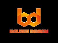 Bolder Design Remake