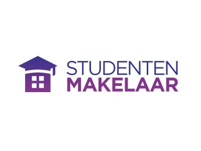 Studenten Makelaar real estate agent student