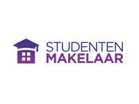 Studenten Makelaar