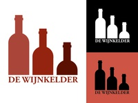 De Wijnkelder part 2