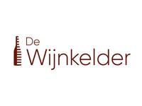 De Wijnkelder part 3
