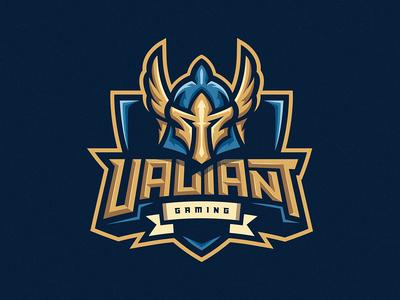 Valiant Gaming