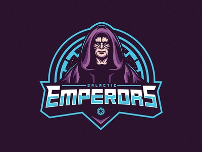 Galactic Emperors
