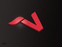 Villers Logo Design Concept