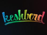 Keshbord logo
