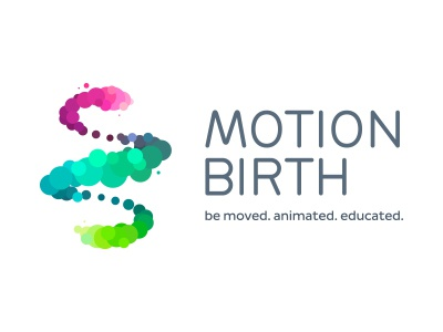 Motionbirth