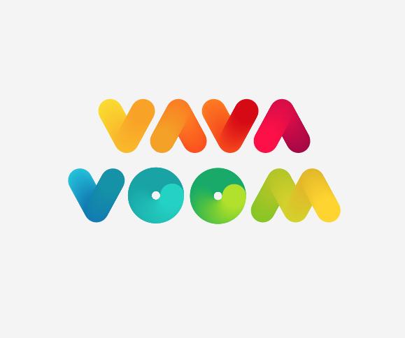Vavavoom adjusted