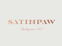 SatinPaw