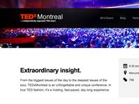 TEDxMontreal