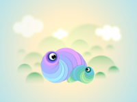 Wtfworm
