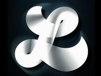 TypeFight L