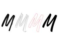 M – Process