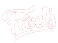 Fred's Vectors