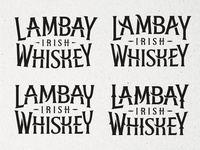 Lambay Irish Whiskey – Early Routes