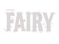 Fairy Logo Analysis