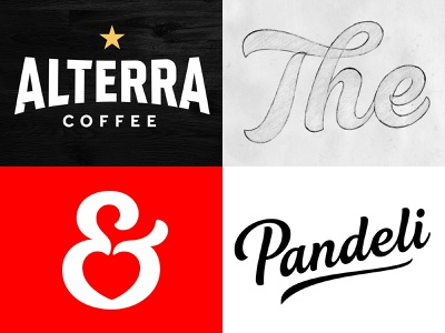2018 font hand crafted design brand identity packaging letters sketch custom type hand drawn script bespoke hand lettering branding calligraphy lettering logotype type logo typography