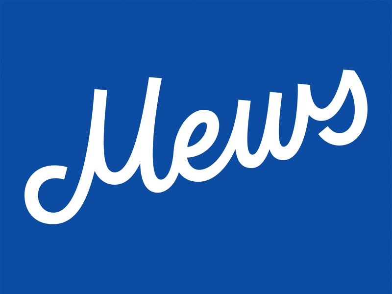 Mews (of Mayfair) letters hand crafted bespoke custom type hand drawn script branding calligraphy logotype hand lettering logo lettering type typography