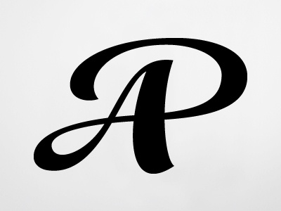 ap by rob clarke dribbble