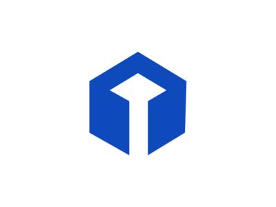 UpGuard CyberRisk Logo