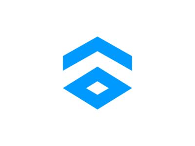 UpGuard Core Logo