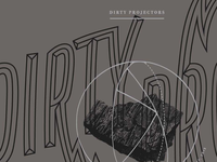 Dirty Projectors – Sasquatch 2013