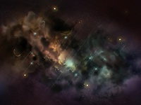 Nebula Practice 2