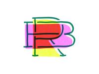 RB Mark