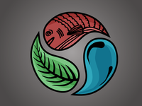 Symbiotic Cycles Logo
