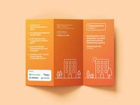 Leaflet | Pereselenie