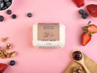 Package   Fromagelle