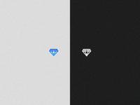 Diamond Carrier