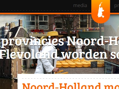 Online petition petition nederland design website