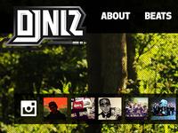 DJ NLZ