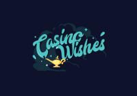 Casino - Brand