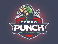 Combo Punch League