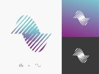 Onyx - Sound rental