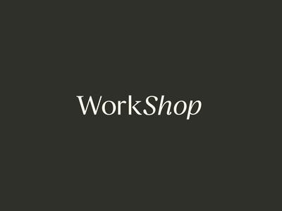 Work/Shop Type