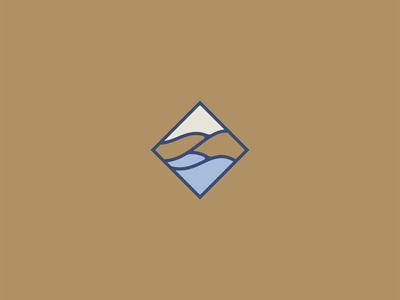 Waterridge Icon