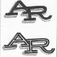 New Logo Sketches