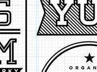 Branding Study