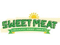 Sweet Meat Jerky Logo