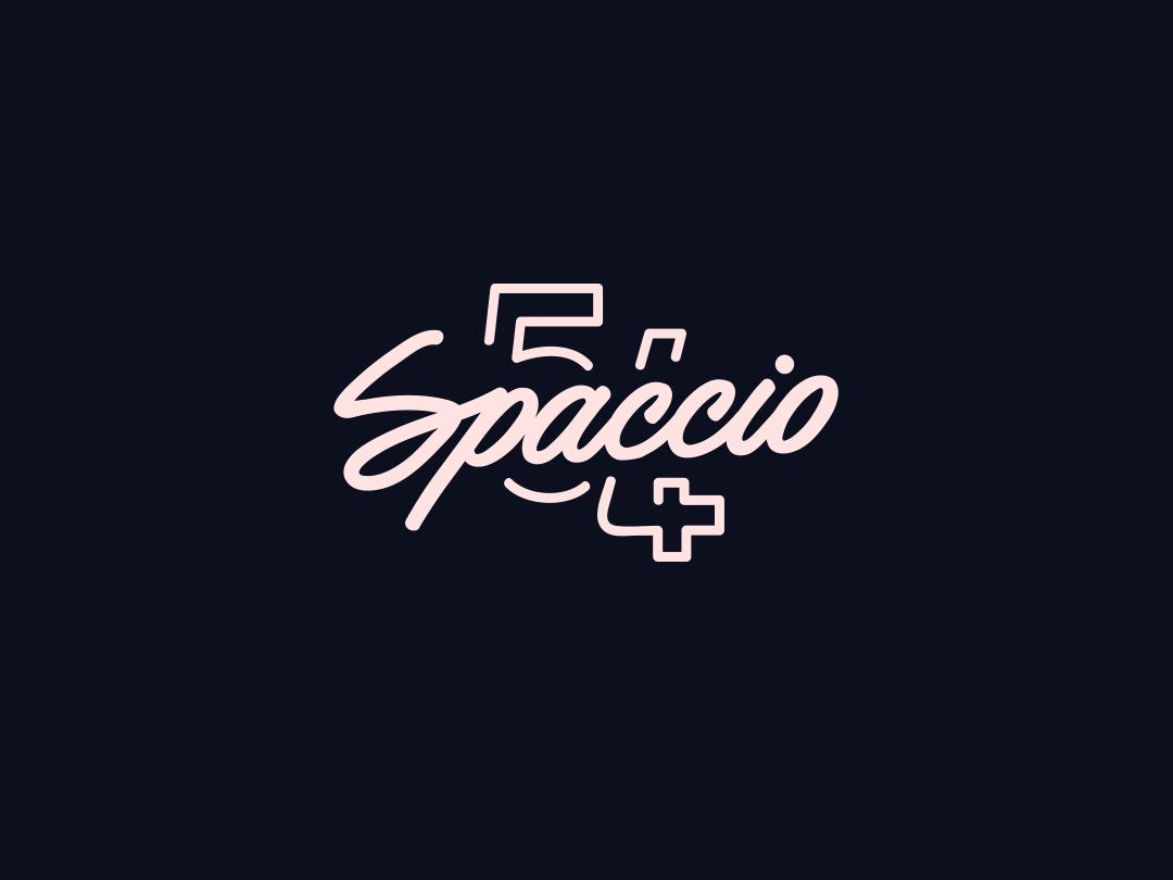Spaccio 54 - BRAND IDENTITY brand system logo ideas visual brand identity logo inspiration logo design handmade logo tailoring logoinspiration logo