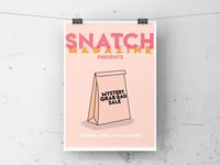Mystery Grab Bag Sale