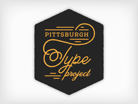 Pittsburgh Type Project
