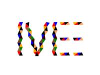 Iviee