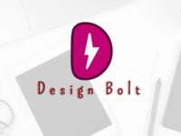 Design Bolt
