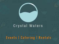 Crystal Waters Bcf1r1